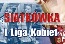 Siatkówka – mecz barażowy o miejsce w rozgrywkach ORLEN Ligi